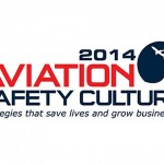Aviation Safety Culture 2014, Aviation Safety Culture 2014, International stakeholders, regulatory authorities, airline operators, airport operators, aircraft manufactures, pilot associations, safety organisations, air traffic control service providers, UAE, Dubai