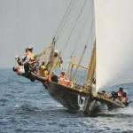 Boat-Race-Dubai-2015