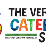 The Very Hungry Caterpillar Show - Dubai