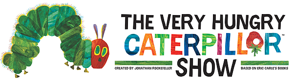 The Very Hungry Caterpillar Show in Dubai – Press Release
