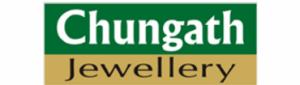 Chungath Jewellery Dubai Karama
