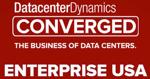 DCD Converged UAE 2015