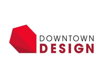 Downtown Design 2014 Dubai Event