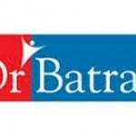 Dr-Batra's-Homeopathic-Clinic-Dubai