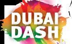Dubai-Dash-2015