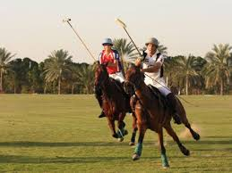 Dubai Polo Gold Cup 2017 on 07th to 14th April 2017 at Al Habtoor Polo Resort and Club
