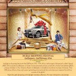 Dubai-Shopping-Festival-DSF-2014-Mercato-Mall