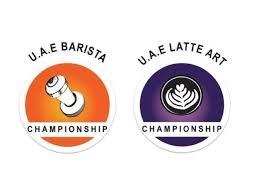 UAE Coffee event – UAE Coffee championships Dubai 2014