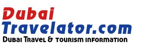 DubaiTravelator.com – Dubai travel and tourism directory links – Dubai Hotel car rental booking links