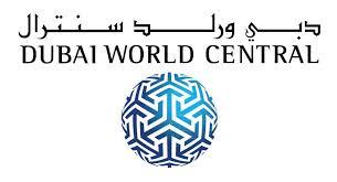 DubaiWorldCentral