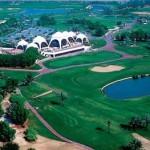 Emirates-Golf-Club-in-Dubai