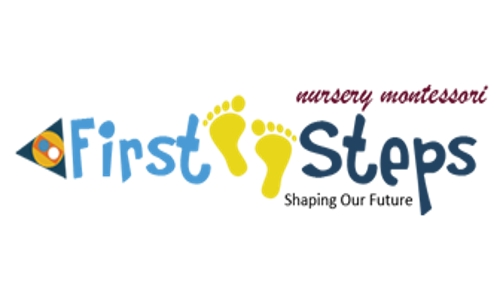 First Steps Nursery in Dubai, UAE