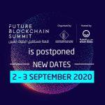 Future Blockchain Summit Dubai