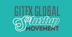 GITEX Global Startup Movement 2017 on 8th to 12th Oct 2017 at Dubai World Trade Center