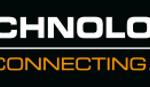 GITEX-Technology-Week-2014-Event-Dubai