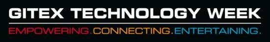 GITEX Technology Week 2014 Event Dubai