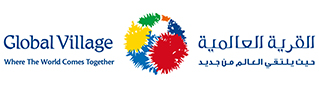 Global Village Dubai 2014 – DSF 2014