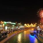 Global-Village-2014-2015-Event-Dubai
