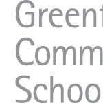 Greenfield Community School dubai