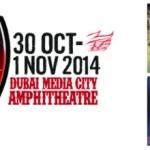 Gulf-Bike-Week-Dubai-2014-Event
