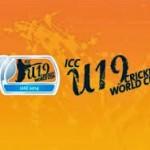 ICC-U19-cricket-world-cup