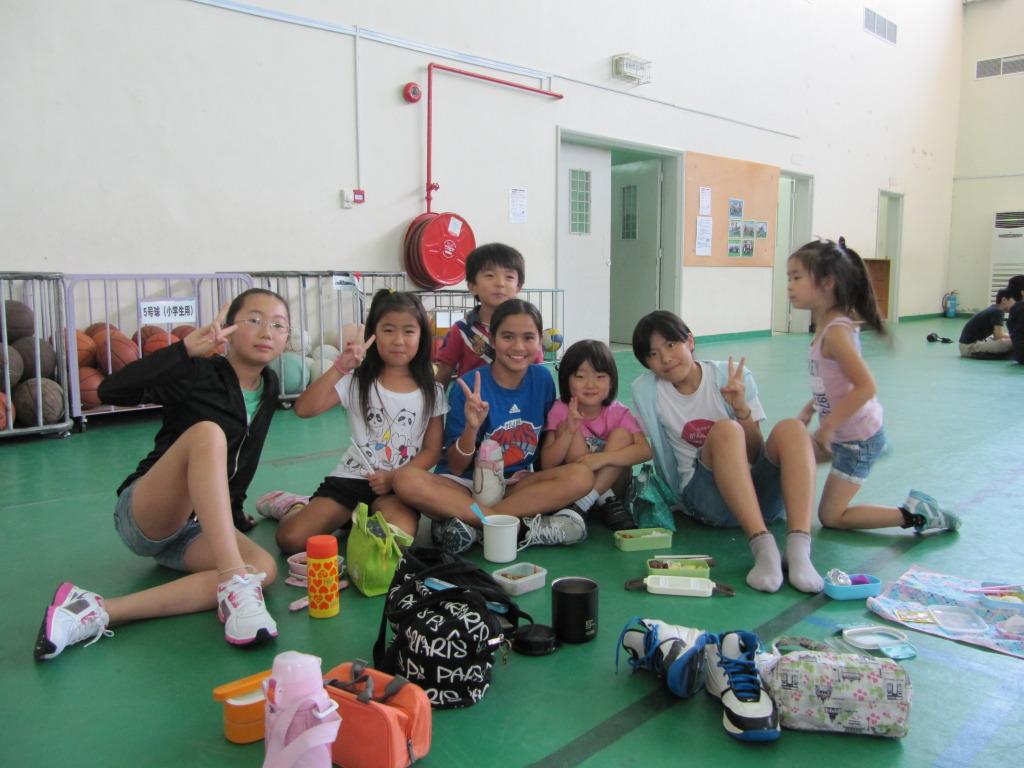 Japanese School Dubai,  Japanese Curriculum, Schools in Dubai, UAE, Study in Dubai, Japanese School