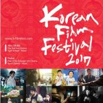 Korean Film Festival 2017 UAE