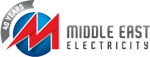 Middle East Electricity 2015 in Dubai, UAE
