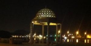 Muttrah-Corniche