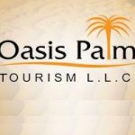 Oasis Tours Operator Dubai, Tourism, Dubai, UAE, Places in Dubai , FIT Booking, Corporate Groups, Leisure Group Travel, Packages, Dubai Creek, Dubai Museum