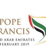 Pope Visit to UAE