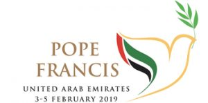Pope Visit to UAE