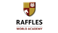 Raffles World Academy Dubai
