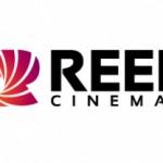Reel Cinemas Dubai, largest THX-certified Cineplex , movie entertainment, moviegoers, Reel Cinemas Dubai Marina Mall, Reel Cinemas The Dubai MallReel Cinemas Dubai, largest THX-certified Cineplex , movie entertainment, moviegoers, Reel Cinemas Dubai Marina Mall, Reel Cinemas The Dubai Mall
