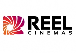 Reel Cinemas Dubai