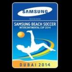 Samsung-Beach-Soccer-Intercontinental-Cup-2014