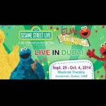 Sesame-Street-Live-Elmo-Makes-Music-2014-Dubai