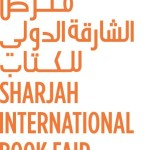 Sharjah International Book Fair 2018