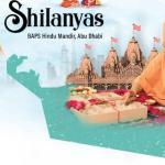 Shilanyas Festival Abu Dhabi 2019