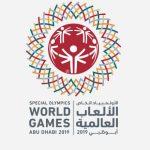 Special Olympics Abu Dhabi 2019