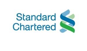 Standard Chartered Bank Dubai