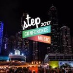 Step conference Dubai 2017