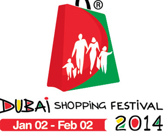 DSF 2014 Attractions