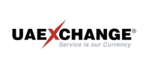 UAE Exchanges in Dubai