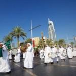 UAE-National-Day-Parade-2014