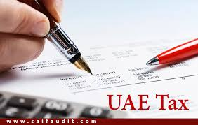 Things you need to know about excise tax in UAE