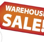 Warehouse-sale-Dubai-2014