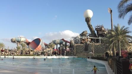 Yas-Waterworld-Abu-Dhabi-1