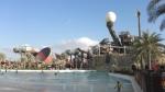 Yas-Waterworld-Abu-Dhabi-Thumbnail