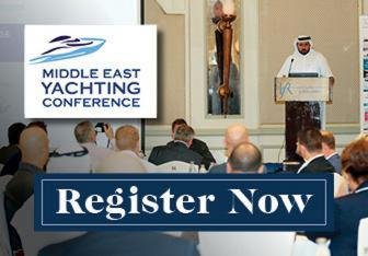 Middle East Yachting Conference 2017